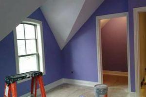Photo #10: LAP'S $125 Interior Painting Special