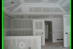 Photo #8: Drywall Services of Tolland County
