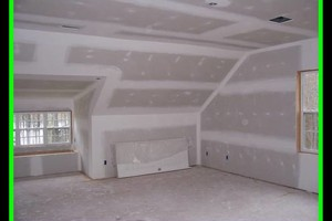 Photo #7: Drywall Services of Tolland County