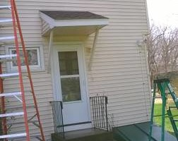 Photo #21: ALL EXTERIOR/ INTERIOR PAINTING. TILE WORK...