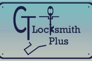 Photo #8: Locksmith + Handyman = GREAT SERVICE (Connecticut Locksmith Plus)