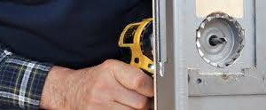Photo #2: Locksmith + Handyman = GREAT SERVICE (Connecticut Locksmith Plus)