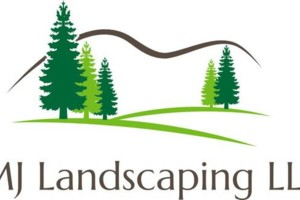 Photo #1: JMJ Landscaping LLC. Residential & Commercial lawn cutting/edging