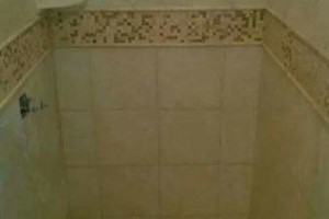 Photo #3: Ceramic tile and bathroom remodeling