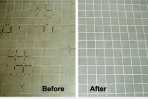 Photo #3: Are you Moving... need it cleaned right! Starting $85.