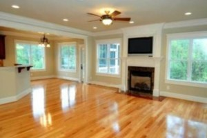 Photo #1: Are you Moving... need it cleaned right! Starting $85.