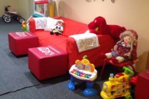 Photo #7: Rosies Home DayCare/ Childcare/ Weekend Sitter