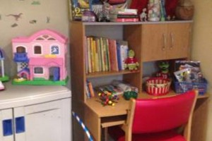 Photo #2: Rosies Home DayCare/ Childcare/ Weekend Sitter