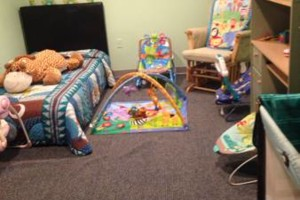 Photo #1: Rosies Home DayCare/ Childcare/ Weekend Sitter