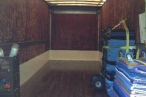 Photo #10: CT Quality Moving Service. FREE Quote!