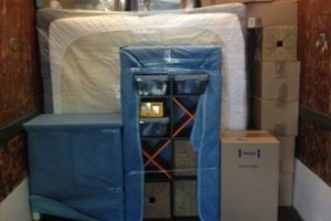 Photo #7: CT Quality Moving Service. FREE Quote!