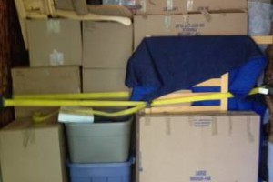 Photo #5: CT Quality Moving Service. FREE Quote!