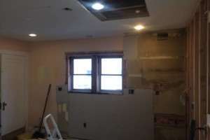 Photo #24: Best finish Drywall and Plaster