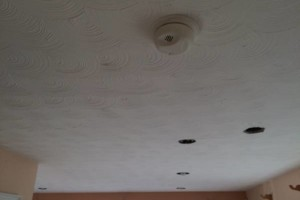 Photo #20: Best finish Drywall and Plaster