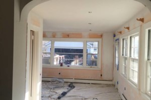 Photo #19: Best finish Drywall and Plaster
