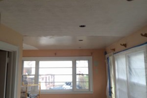 Photo #18: Best finish Drywall and Plaster