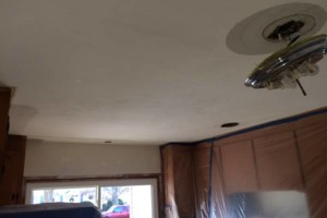 Photo #14: Best finish Drywall and Plaster