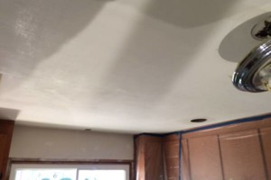 Photo #13: Best finish Drywall and Plaster