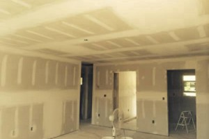 Photo #12: Best finish Drywall and Plaster