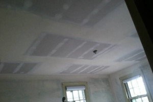 Photo #11: Best finish Drywall and Plaster