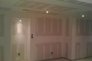 Photo #10: Best finish Drywall and Plaster