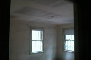 Photo #4: Best finish Drywall and Plaster