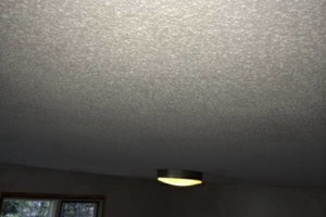 Photo #2: Best finish Drywall and Plaster