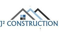 Photo #1: J2CONSTRUCTION, LLC - All your Construction Needs!