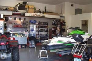 Photo #3: Coastline Motorsports