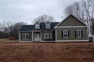 Photo #4: Roofing, Windows, and Siding