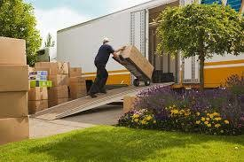 Photo #2: Moving ? Let Connecticut Moving Service make your move hassle- free!
