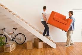 Photo #1: Moving ? Let Connecticut Moving Service make your move hassle- free!