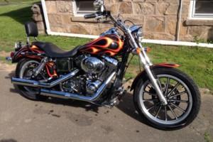 Photo #6: Custom Harley motorcycle work
