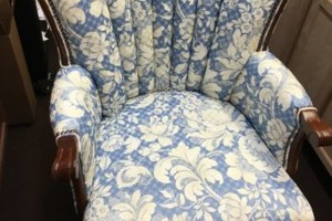 Photo #3: A1-Upholstery Services