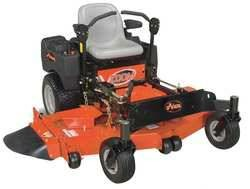 Photo #12: Best Repairs and Best Prices Guaranteed! Boats, Lawn Mowers, Snow Blowers, Trimmers, Chain Saws repairs