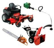 Photo #6: Best Repairs and Best Prices Guaranteed! Boats, Lawn Mowers, Snow Blowers, Trimmers, Chain Saws repairs