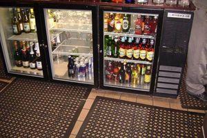 Photo #5: Refrigeration /Restaurant services