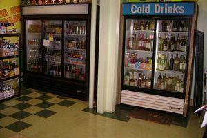 Photo #4: Refrigeration /Restaurant services