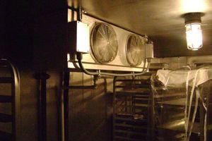 Photo #2: Refrigeration /Restaurant services
