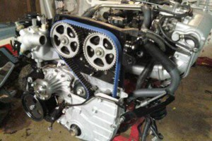 Photo #1: AUTOMOTIVE SERVICE 10 years exp (to barter my services for items and services)