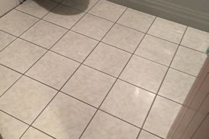 Photo #13: Ceramic tile and stone installed. Free reasonable estimates!