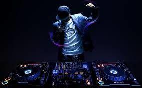 Photo #2: Scream Ya Boy ENT DJ Service