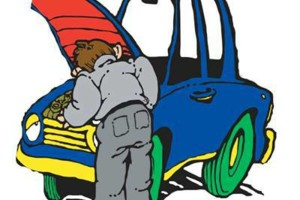 Photo #1: My Expert Auto. Clutch Replacement- 10% off