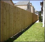Photo #3: Professional Fence Installation. Call Jeffrey at 7 a.m and 7 p.m.!