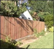 Photo #4: Professional Fence Installation. Call Jeffrey at 7 a.m and 7 p.m.!