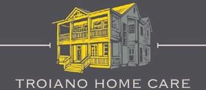 Photo #1: Troiano Home Care. Quality Home Improvement. Work at a Fair Price!