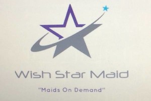 Photo #1: Wish Star Maid - Office Cleaning