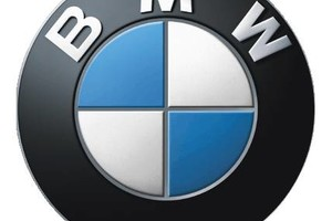 Photo #1: Professional BMW Technician on site service