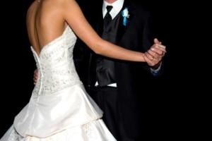 Photo #1: Wedding Dances & Salsa & Latin & Ballroom Dance Lessons