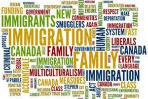 Photo #1: Call Us Today With All Your Immigration Law Issues